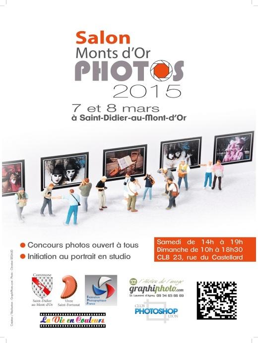 Affiche 2015.indd